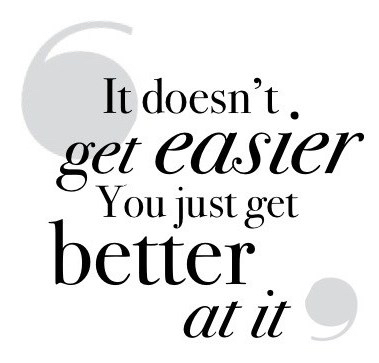 Easier quote