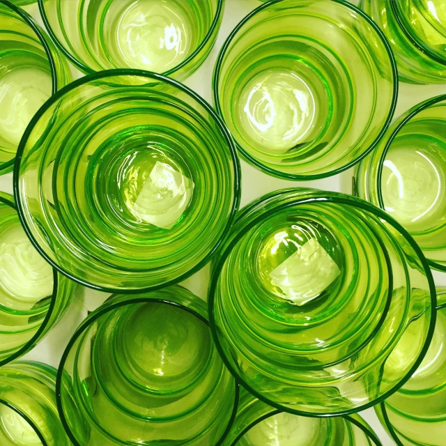 Green_Glasses_-_Free_For_Commercial_Use_-_FFCU_(26172458874)
